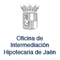 ofic intervencion hipot jaen 1